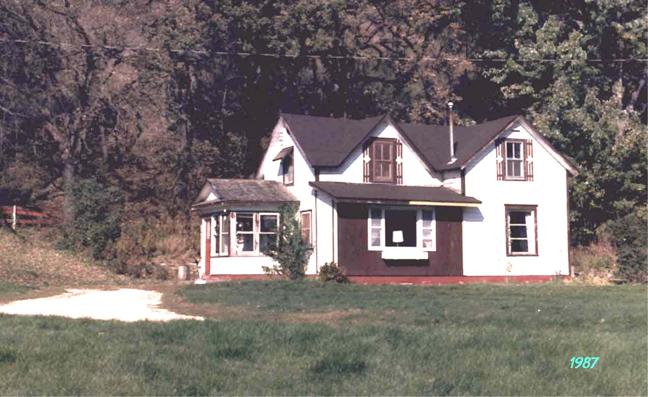 1987 house picture